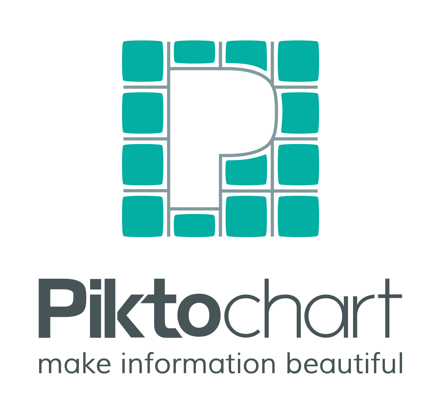 Creative Tools: Piktochart