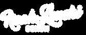 NLD_Logo_allWhite.png