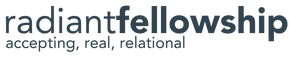 Radiant-Web-Logo-2017_logo.png