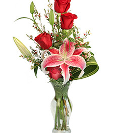 bud-vase-VA110818.236.jpg