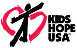 kids_hope_usa_logo.jpg