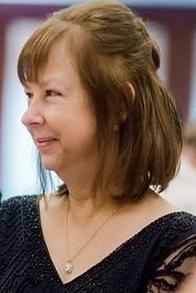 Theresa Kaminski.png