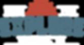 EW_Retro_2019_logo.png