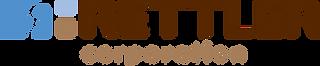 rettler-logotri.png