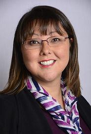 Angela Cleveland Headshot.jpg