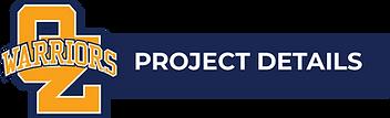 NOSD_ProjectDetails.png