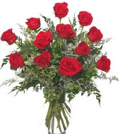 classic-dozen-roses2.236.jpg