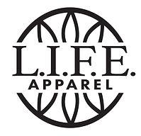 LIFEapparel_logo-01.jpg