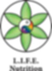 LIFENutrition_4980LogoVector.jpg
