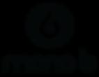 monob-logo.png