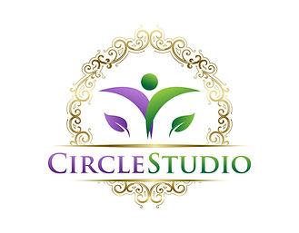 Circle Studio-01.jpg