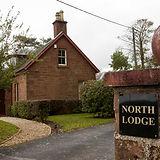 Northlodge1.jpg