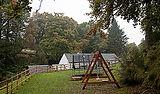 Oldmillplayground1.jpg