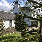 Woodside-farmhouse21.jpg