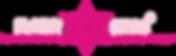 fs_balletwear_pink-01 groÃ__.png