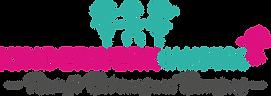 KinderwerkHH_Logo_RaumPNG.png