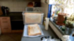 Arbeit_in_der_Küche.jpg