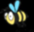 honeybee-24633_640.png