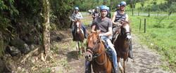 arenal-volcano-horseback-riding-tour-2