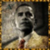 Obama%20pagne.jpg