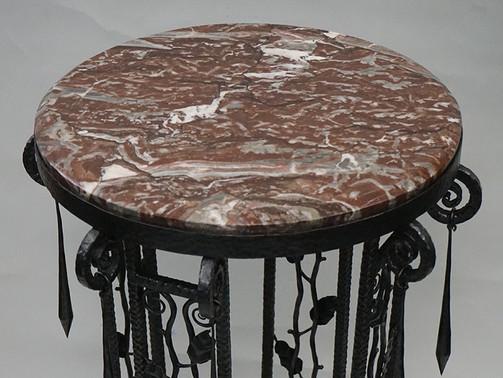 鉄製テーブル部分2.jpg
