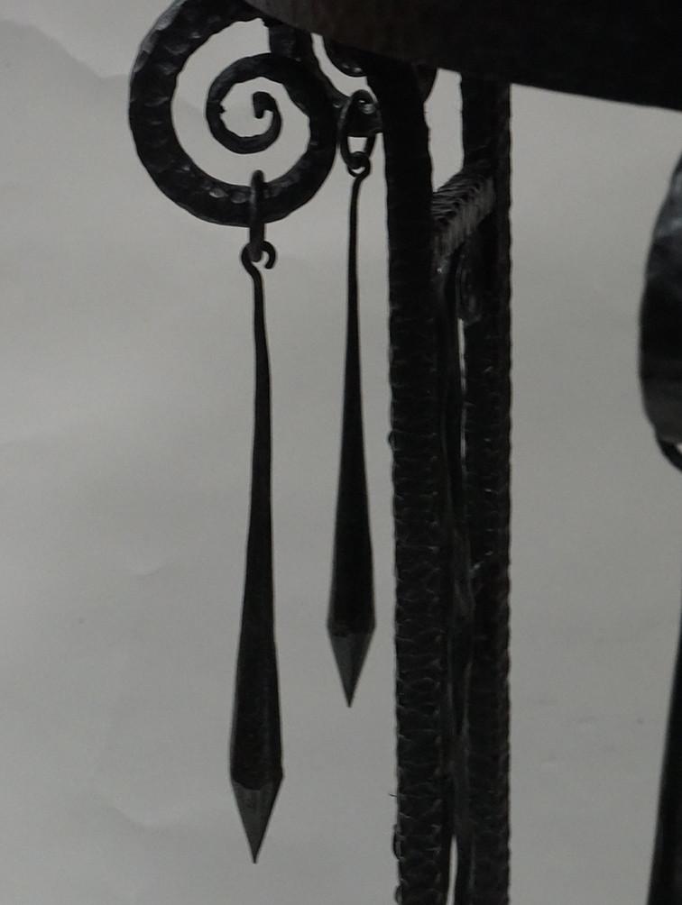 鉄製テーブル部分1.jpg