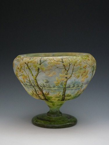 ドーム 風景文花瓶2(H:15).jpg