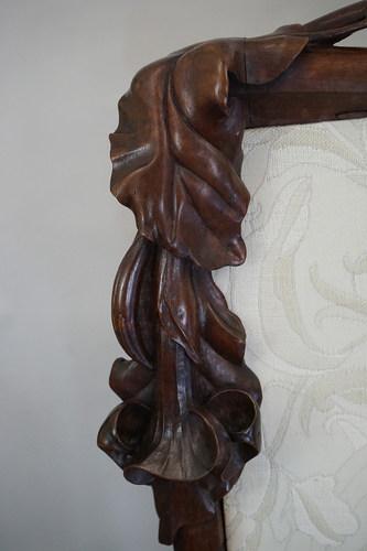 木彫衝立部分2HP.jpg