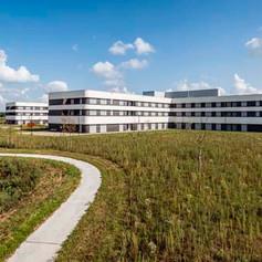 Ziekenhuis Maas Kempen