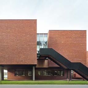 LIZA Campus