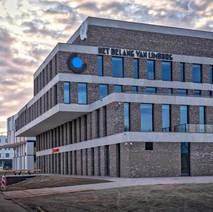 Mediahuis Hasselt