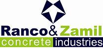 RancoZamil-Logo1.JPG