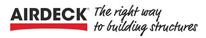Logo Airdeck met Slogan versie 1.jpg