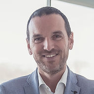 Jeroen Libbrecht