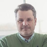Patrick van Breemaat