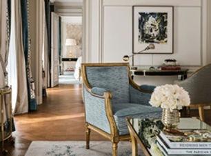 Hôtel_de_Crillon,_A_Rosewood_Hotel_.jpg