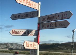 Why Should You Use a Travel Advisor?