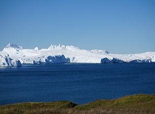Greenland3.jpeg
