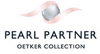 Oetker Collection Pearl Partner.png