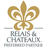 Relais Chateaux Preferred Partner.png