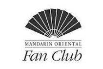 mandarin Oriental Fan Club.jpeg