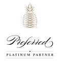 Preferred Hotels Platinum Partner.png