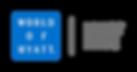 HyattPrive_L001c-hrz-R-color-RGB.png