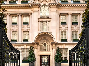 Rosewood London.png