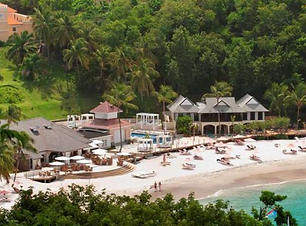 BodyHoliday St Lucia.png