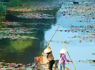 AmaWaterways Riches of the Mekong.png