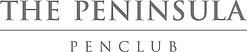 Peninsula Pen Club.png