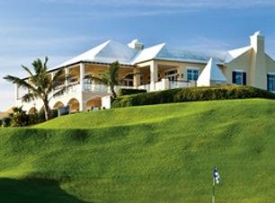 Rosewood Bermuda2.jpg
