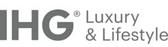 IHG Luxury & Lifestyle.png