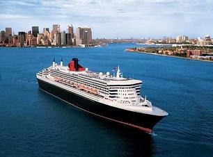 Cunard.png